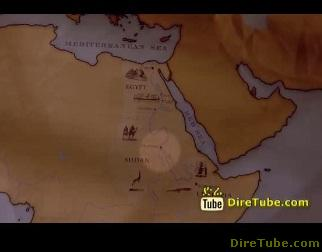 Mystery of The Nile - Documentary Part 2/2