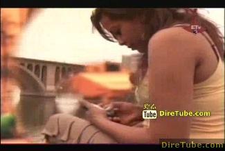 Aayyaana Laalattuu - [A Must SEE Oromiffa Song]