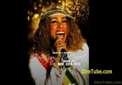 "Aster Aweke - NEW Single Released ""CHECHEHO"" - Promo"