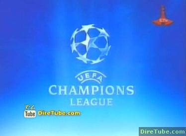 ETV Sport Talk - Oct 3, 2010 - Part 2