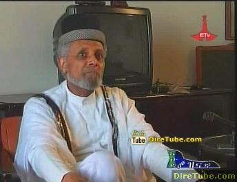 Ethiopian Related Entertainment News - Jan 30, 2011