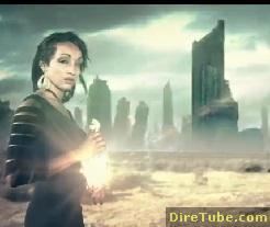 SamVod & E-Dee - Fi Di Gal Dim (Official Music Video)