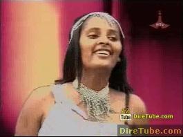 Shumat Iddoosaa - Oromiyaa