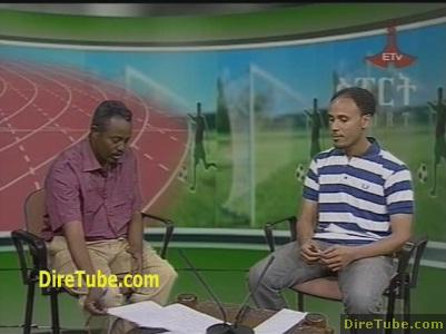 ETV Sport Talk and Highlights - Nov 23, 2010
