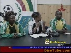 ETV 1PM Sport News - Apr 11,2011