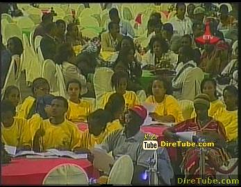 5th International Conference on Federalism held in Ethiopia