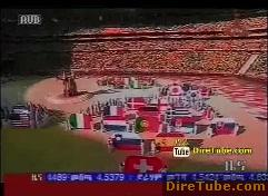 ETV 1PM Sport News - Mar 15,2011