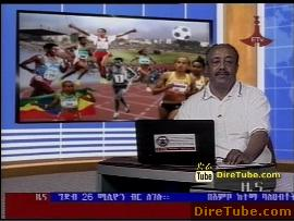 ETV 1PM Sport News - Apr 17,2011