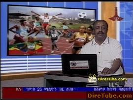 ETV 1PM Sport News - Apr 17,2011