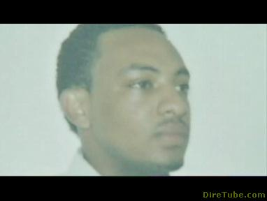 Father of beaten to death Ethiopian pleads for answers