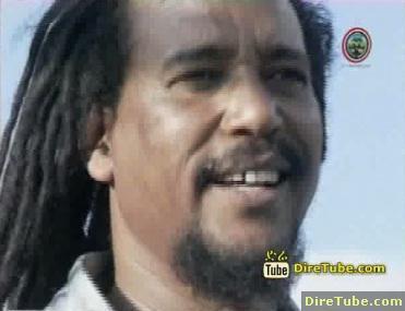 Oromiffa Music - Miduchu Dedba
