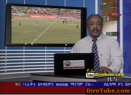 ETV 1PM Sport News - Apr 3, 2011