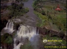 Documentary on Nile River - Part 1