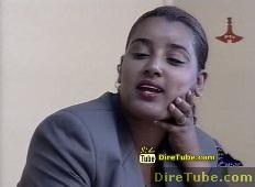 Ethiopian Sunday Drama - Part 4