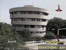 Dire Dawa Today in 4 Minutes - [VIEW]