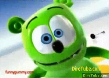 Animated Videos - Masinko Remix - Funny And Amazing