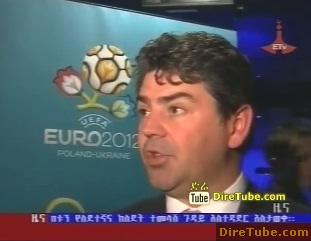 ETV 8PM Sport News - Nov 09, 2011