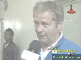 ETV 1PM Sport News - Jun 15,2011