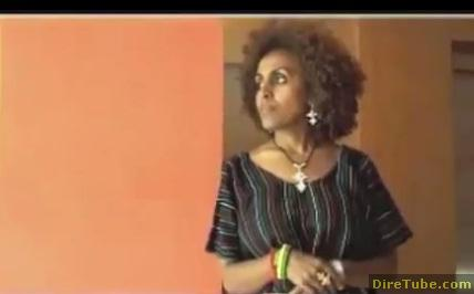 Yezina Negash - Tir Tir [NEW Music Video 2012]