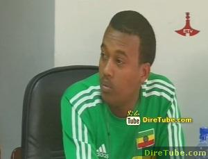 Ethiopian FootBall Federation this Year Plan Revealed
