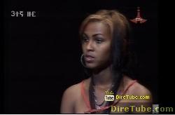 Episode 7 - 3rd Round - March 19, 2011 - Part 2/3