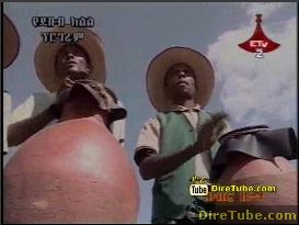 BEST Ethiopian Music Videos