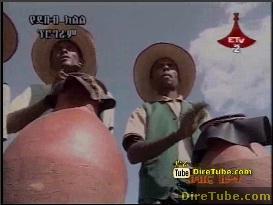 BEST Ethiopian Music Videos