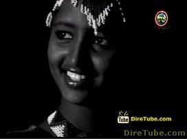 Sebontu Oromo - [HOT!]