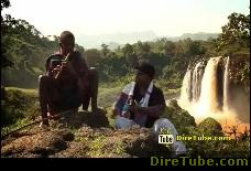 Journey Around Ethiopia [Must SEE!] - Part 2/3