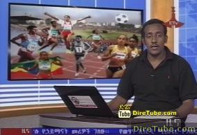 ETV Sport News - May 12, 2011