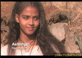 Ashenge - NEW! Movie from Paulos - Coming Soon