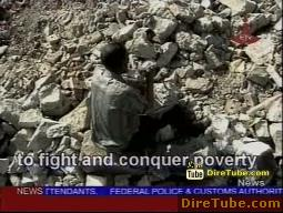 ETV English News - Apr 14,2011