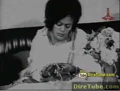 Hirut Bekele and Her Talent Life - 2/3