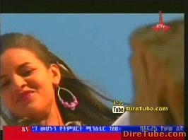 Best New Music Videos - Feb 08, 2011 - Part 2/2