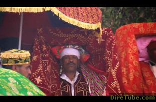 Ethiopian Orthodox Christianity - Explained