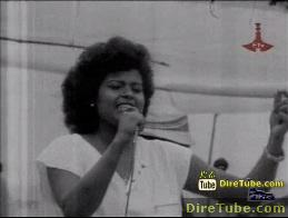 Best Ethiopian Oldies