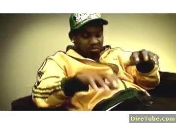 Yene Nat Ft. Meketew [HOT! Music Video]