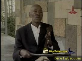 The Art of Shelela and Fukera in Ethiopia - Part 2