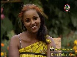 Oromia TV - Damma Daamuu