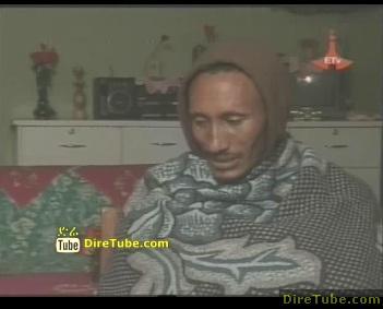 Ethiopian Drama - Part 1