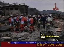 ETV 1PM Full Amharic News - Mar 15,2011