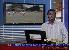 ETV Sport News - Apr 7,2011