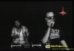 Mata New Dele [NEW! Video Clip]