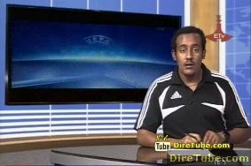 ETV 8PM Sport News - Sep 14, 2011