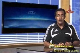 ETV 8PM Sport News - Sep 14, 2011