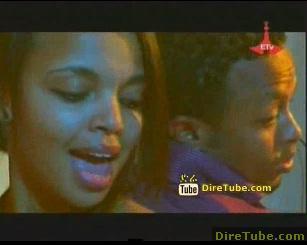 Anchin Beye [NEW Video Clip]