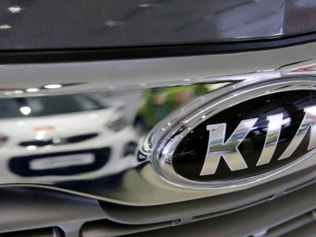 Kia Motors to Assemble Cars in Ethiopia, Considers Algeria