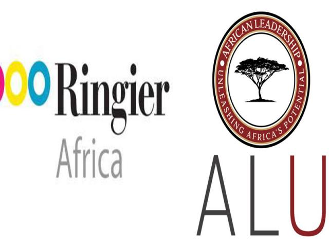 Ringier Africa Rolls Out Internship Programme with Africa Leadership University