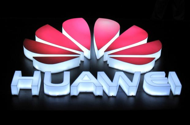 Huawei launches Authorized Learning Partnership with Techno Brain in Ethiopia