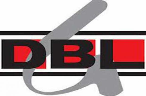 Bangladesh based DBL secures $100 mln to build garment factory in Ethio...
